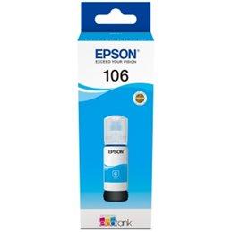 Brother TZe141 Cinta Laminada Generica de Etiquetas - Texto negro sobre fondo transparente - Ancho 18mm x 8 metros