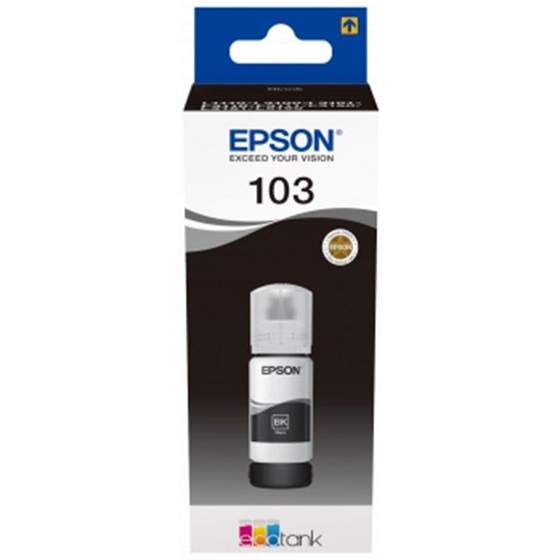 Brother TZe161 Cinta Laminada Generica de Etiquetas - Texto negro sobre fondo transparente - Ancho 36mm x 8 metros