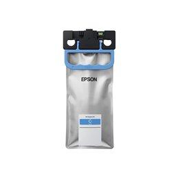 Brother TZe242 Cinta Laminada Generica de Etiquetas - Texto rojo sobre fondo blanco - Ancho 18mm x 8 metros