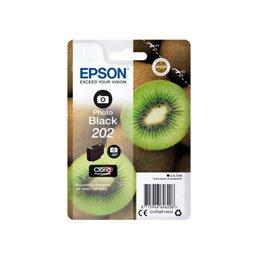 Brother TZe261 Cinta Laminada Generica de Etiquetas - Texto negro sobre fondo blanco - Ancho 36mm x 8 metros