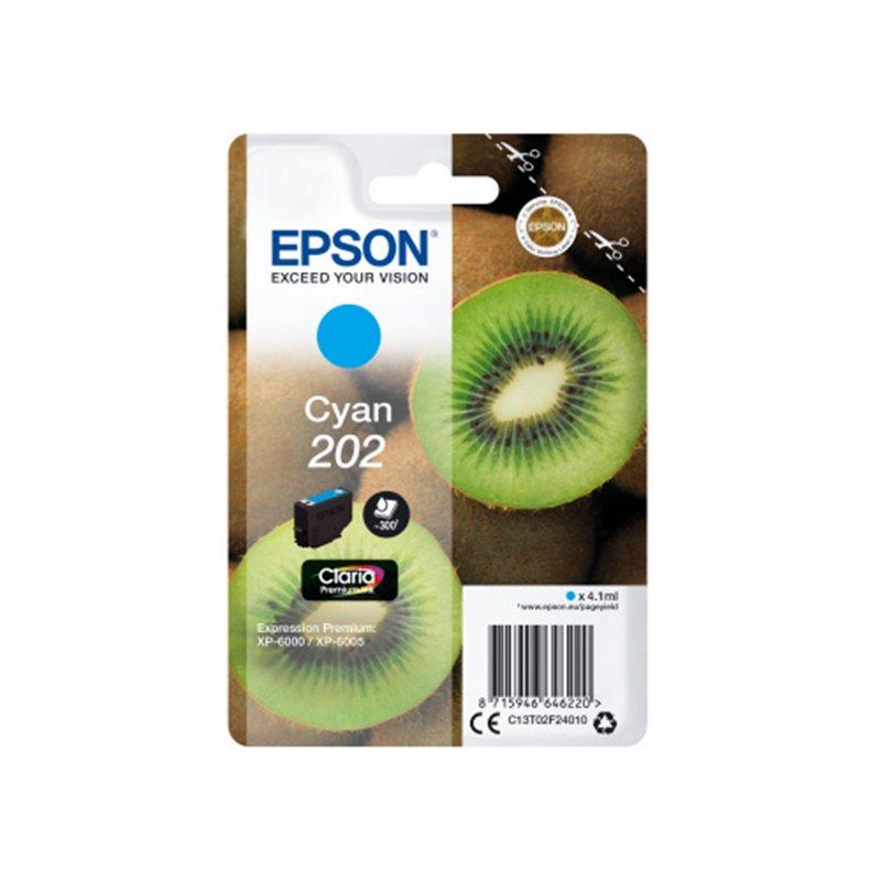 Brother TZe262 Cinta Laminada Generica de Etiquetas - Texto rojo sobre fondo blanco - Ancho 36mm x 8 metros