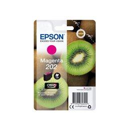 Brother TZe263 Cinta Laminada Generica de Etiquetas - Texto azul sobre fondo blanco - Ancho 36mm x 8 metros