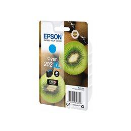Brother TZe344 Cinta Laminada Generica de Etiquetas - Texto dorado sobre fondo negro - Ancho 18mm x 8 metros