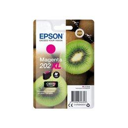 Brother TZe345 Cinta Laminada Generica de Etiquetas - Texto blanco sobre fondo negro - Ancho 18mm x 8 metros