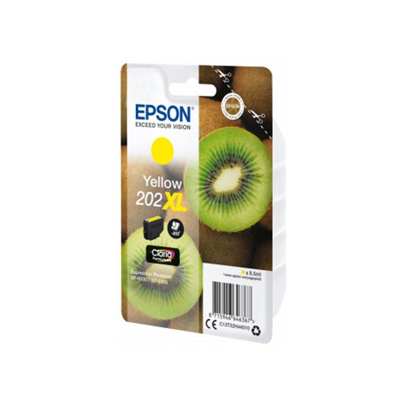 Brother TZe354 Cinta Laminada Generica de Etiquetas - Texto dorado sobre fondo negro - Ancho 24mm x 8 metros