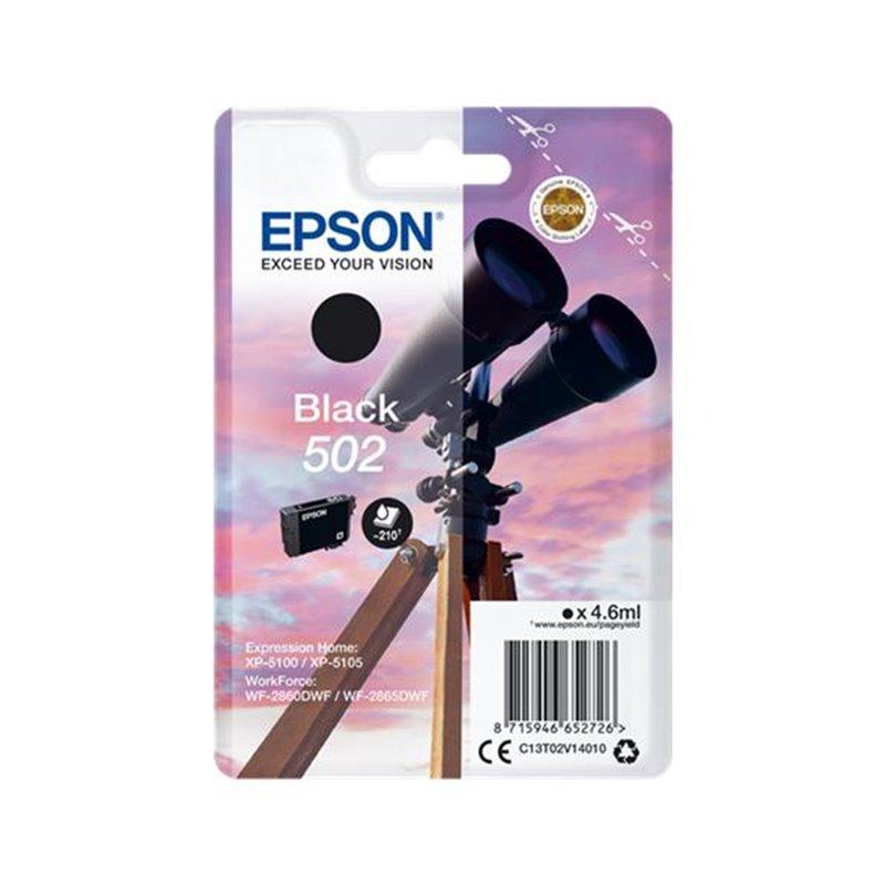 Brother TZe355 Cinta Laminada Generica de Etiquetas - Texto blanco sobre fondo negro - Ancho 24mm x 8 metros
