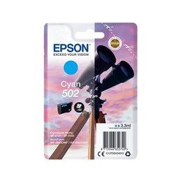Brother TZe365 Cinta Laminada Generica de Etiquetas - Texto blanco sobre fondo negro - Ancho 36mm x 8 metros