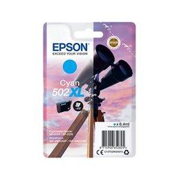 Brother TZe451 Cinta Laminada Generica de Etiquetas - Texto negro sobre fondo rojo - Ancho 24mm x 8 metros