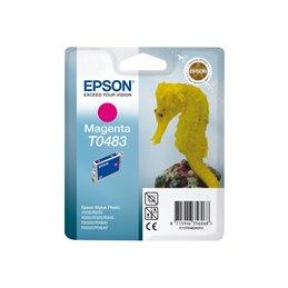 Brother TZe641 Cinta Laminada Generica de Etiquetas - Texto negro sobre fondo amarillo - Ancho 18mm x 8 metros