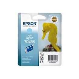 Brother TZe661 Cinta Laminada Generica de Etiquetas - Texto negro sobre fondo amarillo - Ancho 36mm x 8 metros