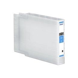 Brother TZe751 Cinta Laminada Generica de Etiquetas - Texto negro sobre fondo verde - Ancho 24mm x 8 metros