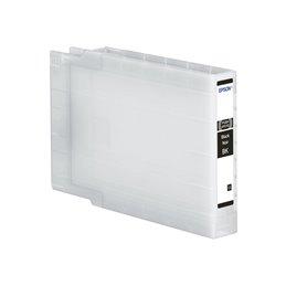 Brother DK11201 - Etiquetas Genericas Precortadas de Direccion - 29x90 mm - 400 Unidades - Texto negro sobre fondo blanco