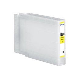Brother DK11204 - Etiquetas Genericas Precortadas Multiproposito - 17x54 mm - 400 Unidades - Texto negro sobre fondo blanco