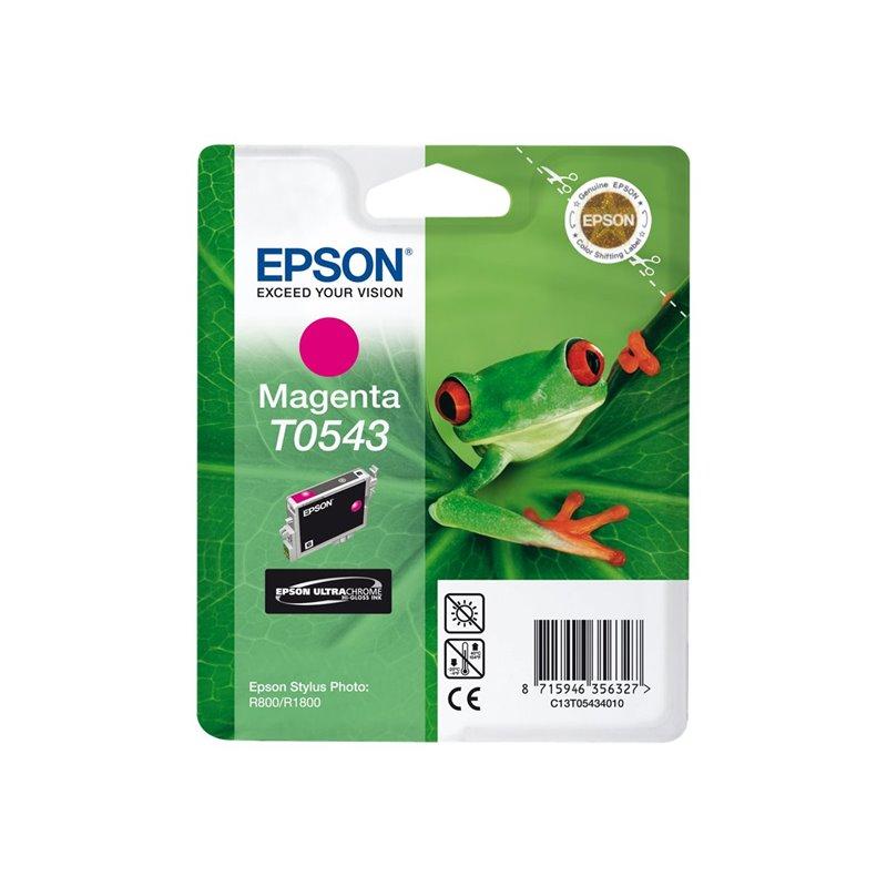 Brother DK22205 - Etiquetas Genericas de Tamaño personalizado - Ancho 62mm x 30,48 metros - Texto negro sobre fondo blanco