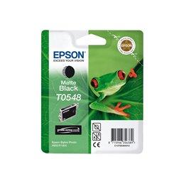 Brother DK22212 - Etiquetas Genericas de Tamaño personalizado - Ancho 62mm x 15,24 metros - Texto negro sobre fondo blanco