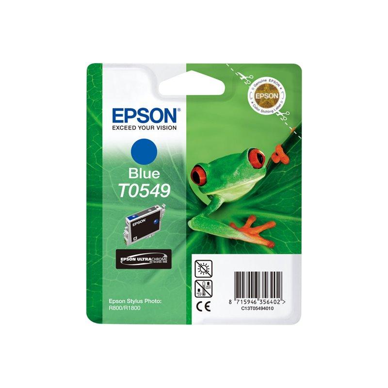 Brother DK22214 - Etiquetas Genericas de Tamaño personalizado - Ancho 12mm x 30,48 metros - Texto negro sobre fondo blanco