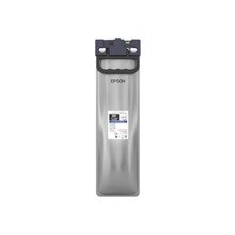 Brother DK22223 - Etiquetas Genericas de Tamaño personalizado - Ancho 50mm x 30,48 metros - Texto negro sobre fondo blanco
