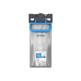 Brother DK22225 - Etiquetas Genericas de Tamaño personalizado - Ancho 38mm x 30,48 metros - Texto negro sobre fondo blanco
