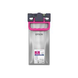 Brother DK22243 - Etiquetas Genericas de Tamaño personalizado - Ancho 102mm x 30,48 metros - Texto negro sobre fondo blanco