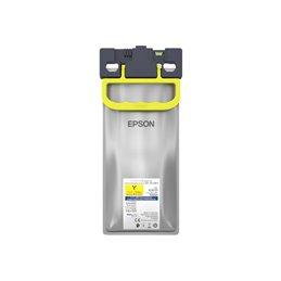 Brother DK22246 - Etiquetas Genericas de Tamaño personalizado - Ancho 103mm x 30,48 metros - Texto negro sobre fondo blanco