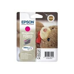 Brother DK44205 - Etiquetas Removibles Genericas de Tamaño personalizado - Ancho 62mm x 15,24 metros - Texto negro sobre fondo b