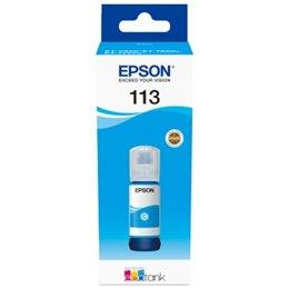 Brother DK22210 - Etiquetas Originales de Tamaño personalizado - Ancho 29mm x 30,48 metros - Texto negro sobre fondo blanco