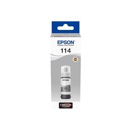 BULK - Canon CLI571XL Negro Cartucho de Tinta Generico - Reemplaza 0331C001/0385C001