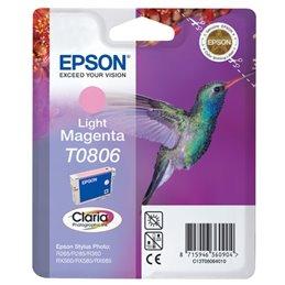 BULK - Canon PGI550XL/PGI555XL Negro Cartucho de Tinta Generico - Reemplaza 6431B001/6496B001/8049B001