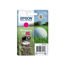 Canon PG512/PG510 Negro Cartucho de Tinta Remanufacturado - Muestra Nivel de Tinta - Reemplaza 2969B001/2970B001