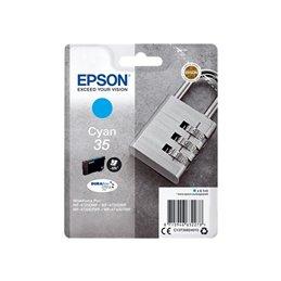 Canon PG560XL Negro Cartucho de Tinta Remanufacturado - Reemplaza 3712C001/3713C001
