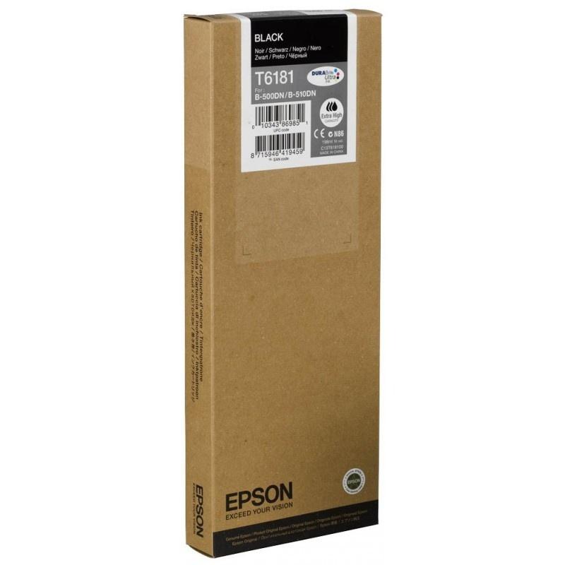 Canon PG40 Negro + CL41 Color Pack de 2 Cartuchos de Tinta Originales - 0615B043