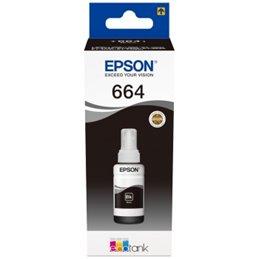 Canon PG510 Negro + CL511 Color Pack de 2 Cartuchos de Tinta Originales - 2970B010