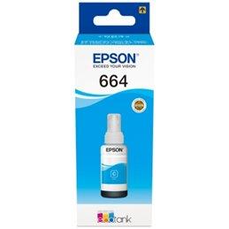 Canon KP-108IN Value Pack Original - 3115B001