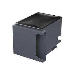 Canon PG540XL Negro + CL541XL Color Pack de 2 Cartuchos de Tinta Originales - 50 Hojas de Papel Fotografico - 5222B014