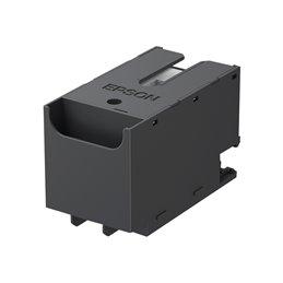 Canon PG540 Negro + CL541 Color Pack de Cartuchos de Tinta Originales - 5225B006