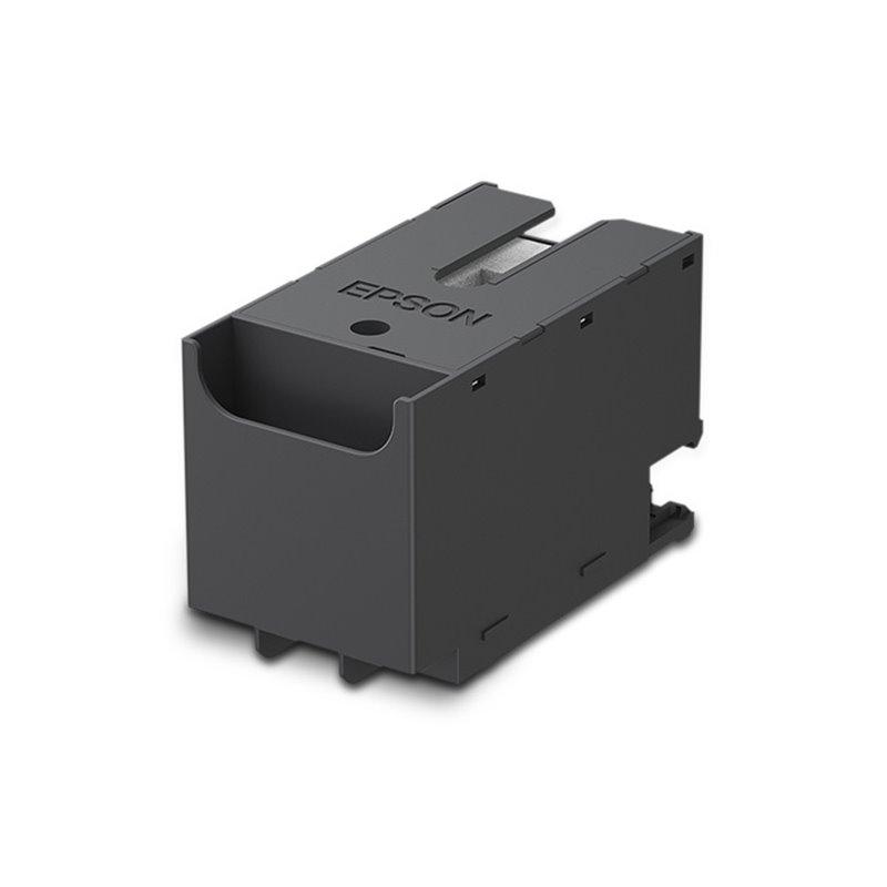 Canon PG545XL Negro + CL546XL Color Pack de 2 Cartuchos de Tinta Originales - 50 Hojas de Papel Fotografico - 8286B006