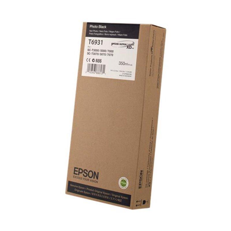 Canon CL541 Color Cartucho de Tinta Original - 5227B005