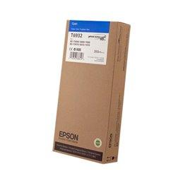 Canon CL541XL Color Cartucho de Tinta Original - 5226B005