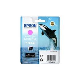 Canon PG510 Negro Cartucho de Tinta Original - 2970B001