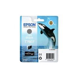 Canon PG512 Negro Cartucho de Tinta Original - 2969B001