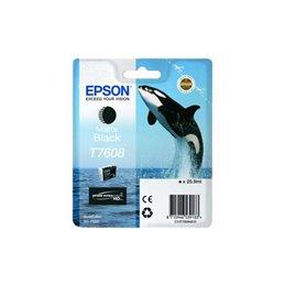 Canon PG540 Negro Cartucho de Tinta Original - 5225B005