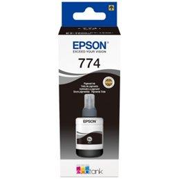 Canon PG545 Negro Cartucho de Tinta Original - 8287B001