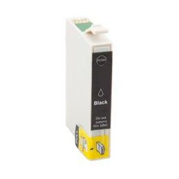 Canon 719H/C-EXV40 Negro Cartucho de Toner Generico - Reemplaza 3480B002/3480B006