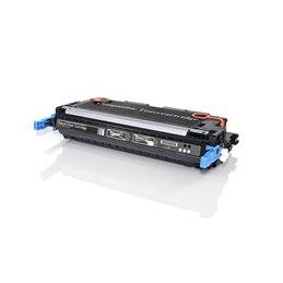 Canon C-EXV23 Negro Tambor de Imagen Original - 2101B002