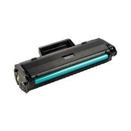 Canon C-EXV37 Negro Tambor de Imagen Original - 2773B003