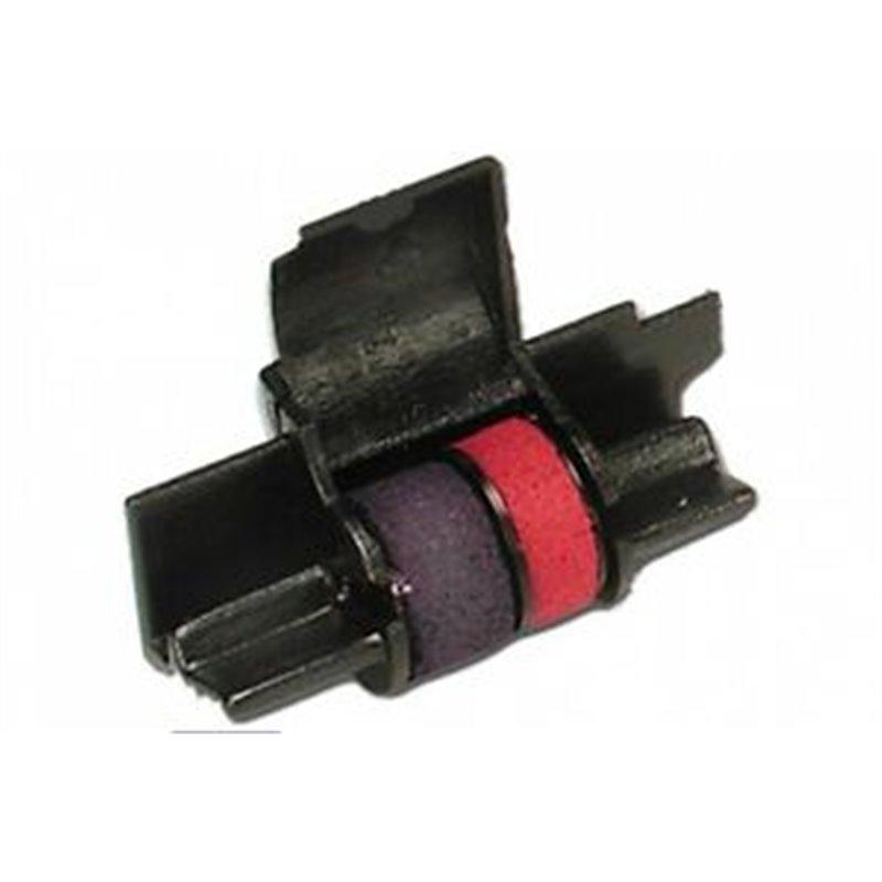 Canon 728 Negro Cartucho de Toner Original - 3500B002
